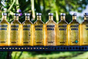 Bali-Indonesia-Absolut-Vodka