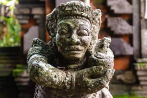 Bali-Indonesia-Local-Temple