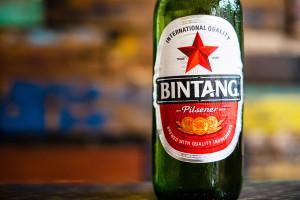 Bali-Indonesia-XE2-Bintang-Beer