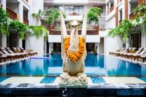 Bali-Indonesia-XE2-Magani