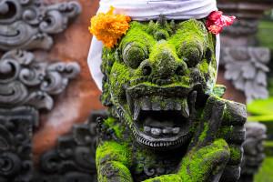 Bali-Indonesia-XE2-Temple