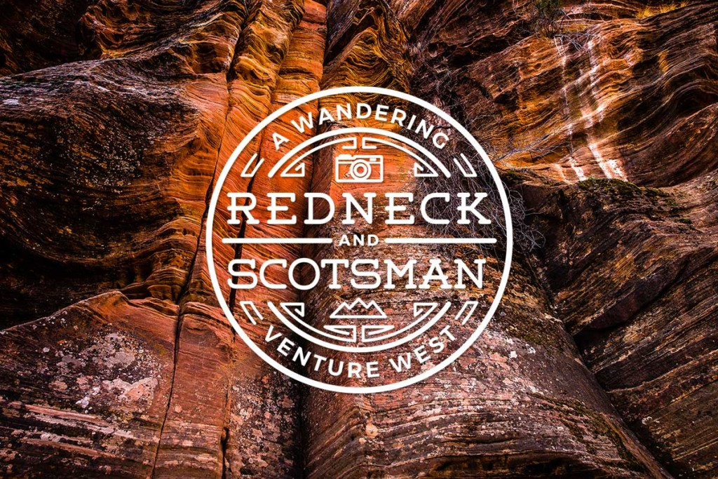 Zion-Redneck-and-Scotsman