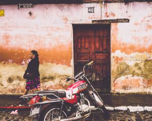2015_11_09_Guatemala-9133
