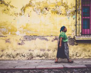 2015_11_09_Guatemala-9252