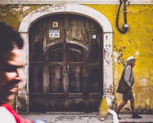2015_11_09_Guatemala-9270