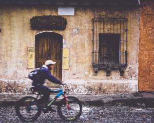 2015_11_13_Guatemala-9459