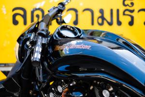 2016_NickysHandlebar_Phuket_Harley